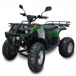 GreenCamel Сахара A2230