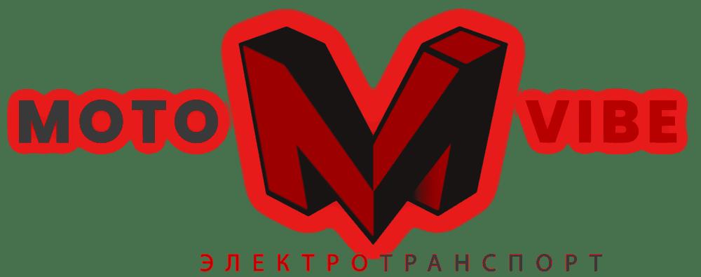Интернет-магазин MotoVibe